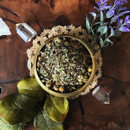 Stone Age Anti-Anxiety Herbal Blend