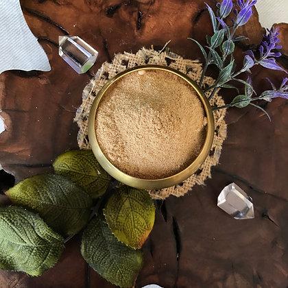 Orris Root (Powder)