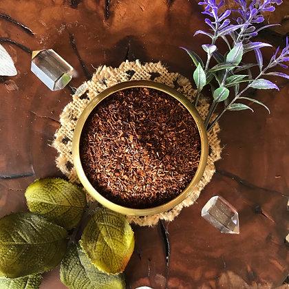 Fairtrade Organic Rooibos Tea