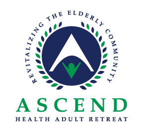 f501e94e37_Ascend-Health-Adult-Retreat-LMUS-0418-478425-01.png