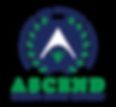 f501e94e37_Ascend-Health-Adult-Retreat-L