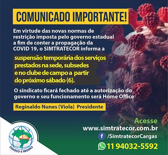 REDE SOCIAIS_SIMTRATECOR_COVID 1.png