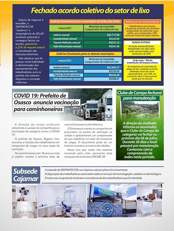 Jornal SIMTRATECOR maio 2021 2.png