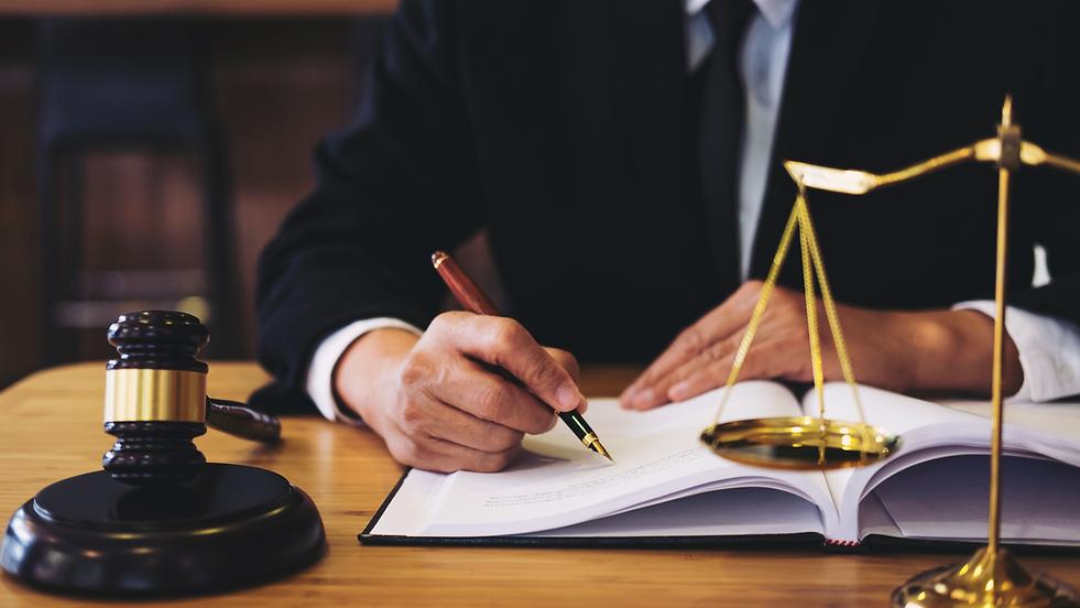 3-principais-erros-que-todo-advogado-comete-breno-marco-blue-space-consultoria-1024x768.pn