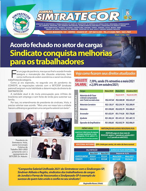Jornal SIMTRATECOR maio 2021 1.png