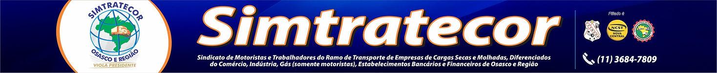 Cabeçalho_SIMTRATECOR_2.jpg