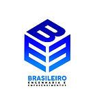 Brasileiro Engenharia e Empreendimentos