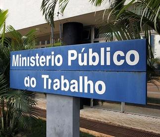 Ministério_publico_do_trabalho.jpg