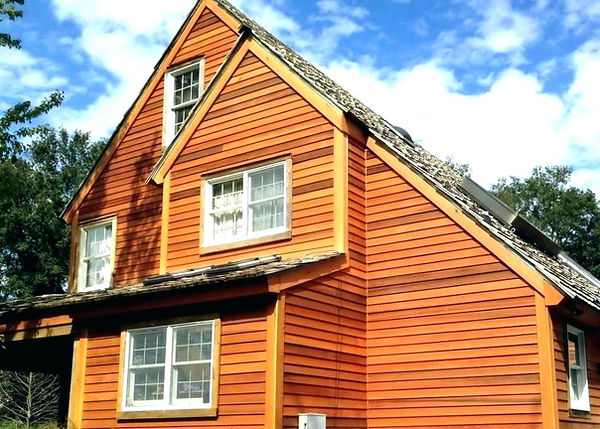clapboard-siding-for-sale-cedar-clapboar
