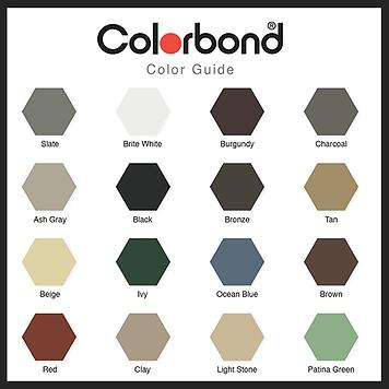 colorbond-colorguide-thumbnail.png