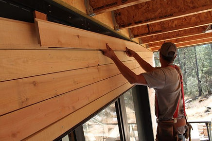 top-of-porch-siding-700x466.jpg