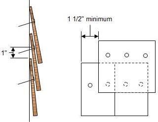 nailing-shingles.jpg