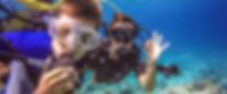 www.flydeeperworld.com-AmbreWill-7.jpg