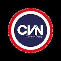 CVN-2.png