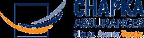 Logo-Chapka-Nouveau-Sans-Fond-Copie-1024