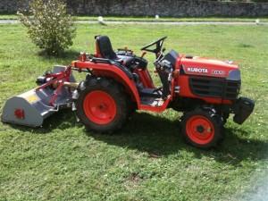 tracteur_kubota.jpg