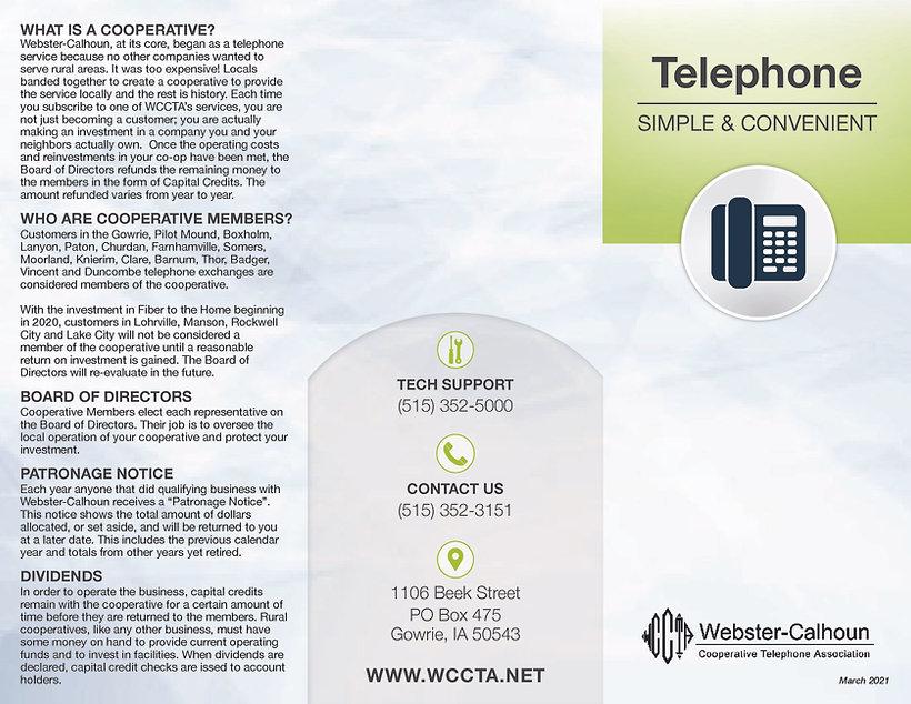 WCCTA-TelephoneFeb2020_01.jpg
