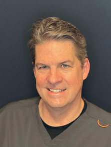 Dr. Thomas Quick, DDS