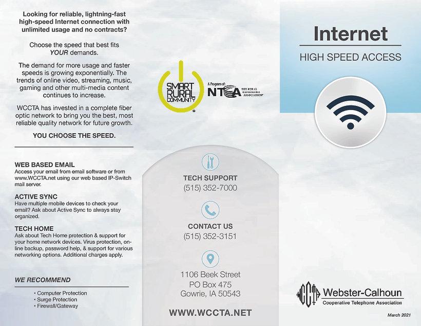 WCCTA-InternetFeb2020_01.jpg