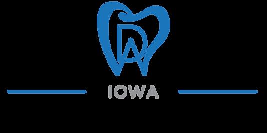 Great Lakes Dental Associates