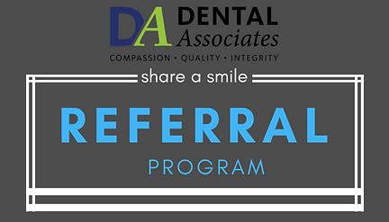 referral-front-1024x585.png