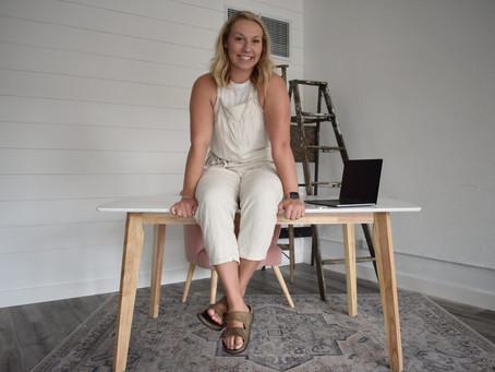Open space  Studio  - 925 debuts downtown