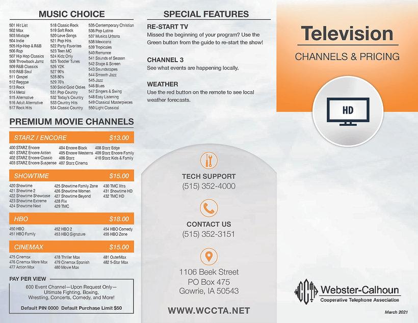 WCCTA-TelevisionFeb2020_01.jpg