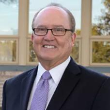 Dr. Terry Boelter
