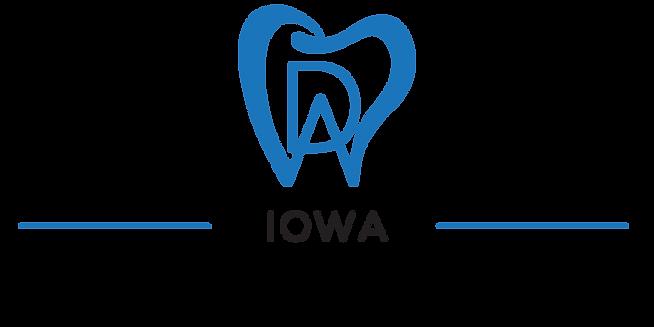 IowaDentalAssoc-LogoBlackText.png