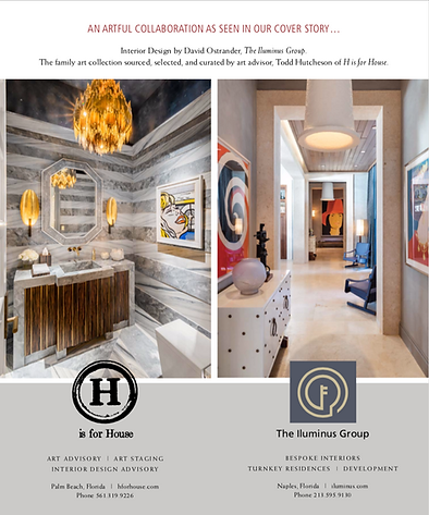 FL Design Ad.png