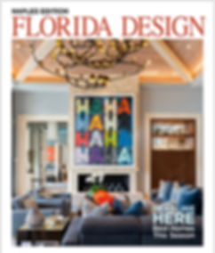 FL Design Cover.jpg