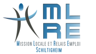 Logo-MLRE-2017_C.png