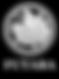 Ageha Logo & name  B&W .png