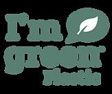 Imgreen_bioplastic_logo_1200x1200-317x26