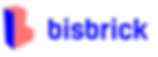 Bisbrick_Corp_Identity_3-27.png