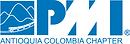 logo PMIANTIOQUIA.png