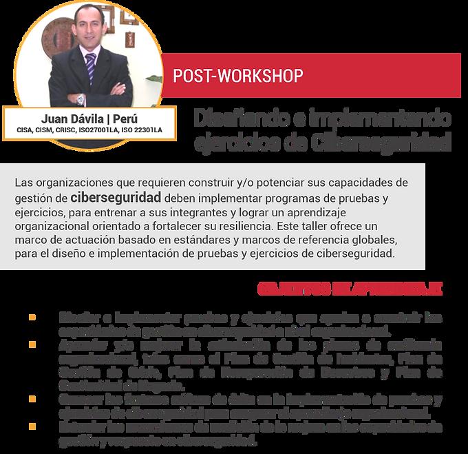 Post-workshop.png