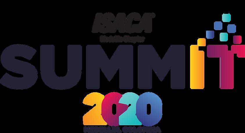 LOGO_SUMMIT_2020_MEDELLÍN_ISACA_(1).png