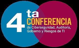 logo-conferencia.png