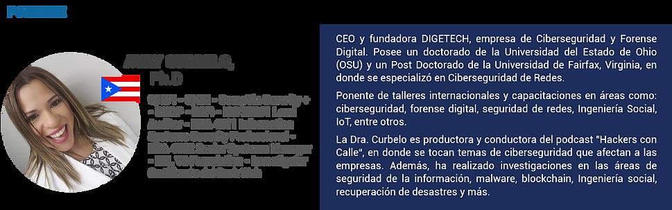 Darkweb (2).png