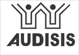 Logo Audidis Negro sin Fondo  01.png