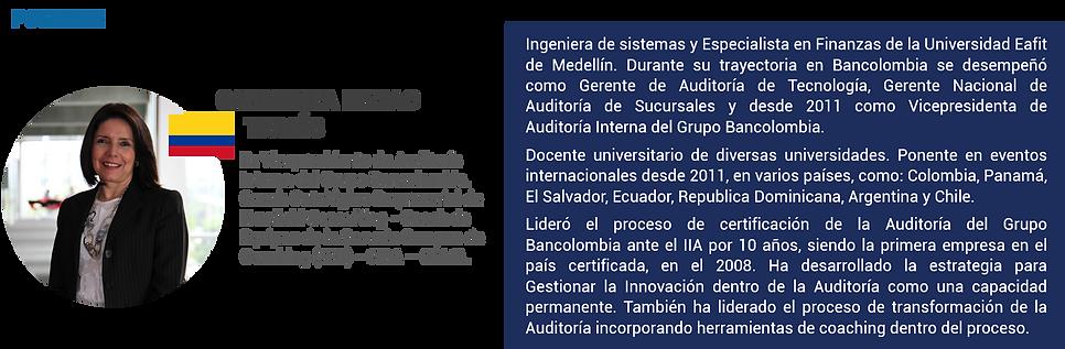 Agilidad (2).png