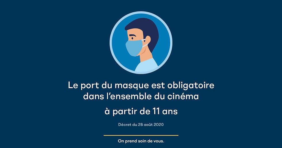 FNCF-masque-salle-1200x630.jpg