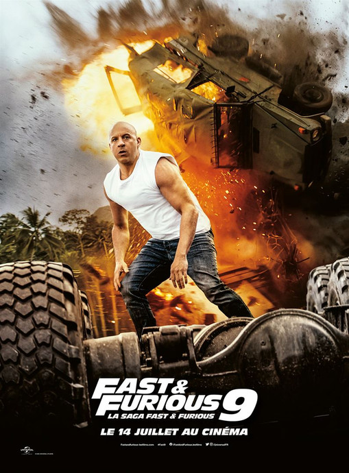 Fast and furious 9-1.jpg
