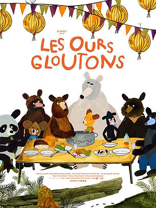 les ours gloutons.jpg
