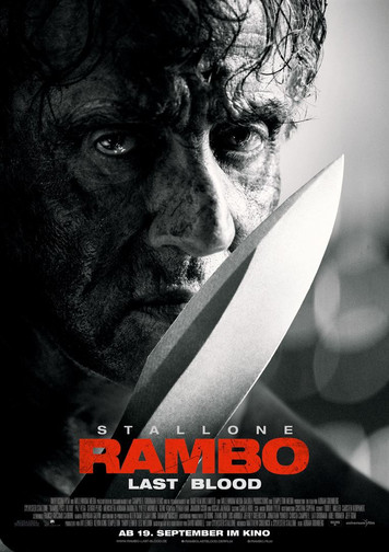 Rambo last blood 1.jpg