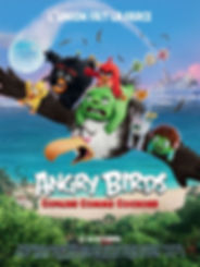 angry bird copains comme cochon.jpg