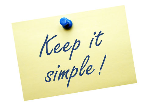 Keep it simple !.jpg