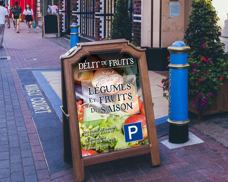 Délit-de-Fruits---Panneau-ext-2