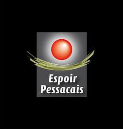 Espoir-Pessacais-Logo
